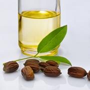 Jojobaöl Hautpflege