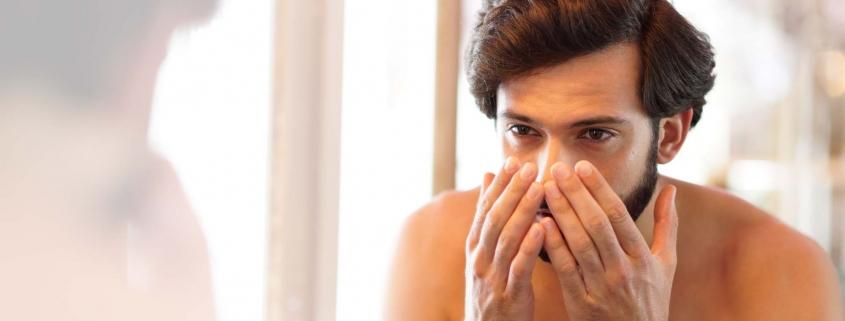 Richtig rasieren – Tipps für eine glatte Haut ohne Rasurbrand