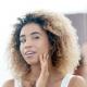 Empfindliche, gereizte Haut - Ursachen und was dabei hilft!