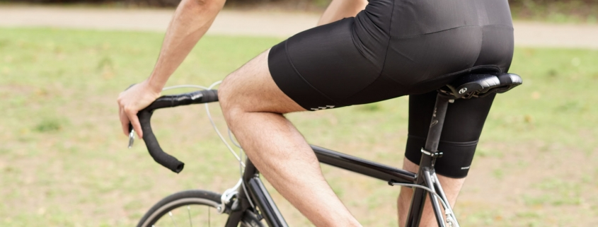 Wollten Sie schon immer eine Fahrradtour planen?